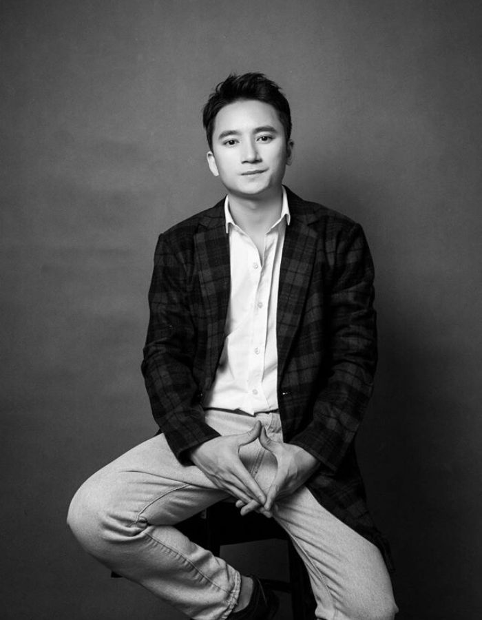 Gia tài đồ sộ của Phan Mạnh Quỳnh với hơn 100 ca khúc tự sáng tác ...