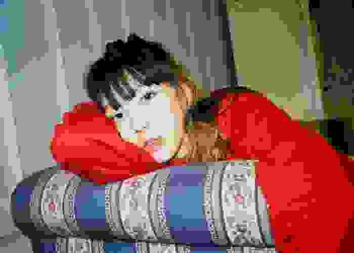 Bị soi mói từng li từ truyền thông, Taeyeon (SNSD) đã làm gì để vượt qua tất cả?