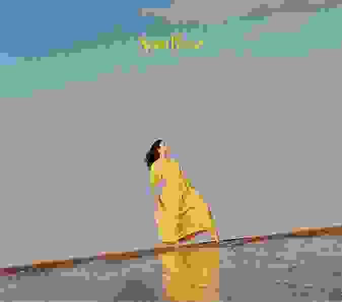 Ca sĩ Lorde phát hành album
