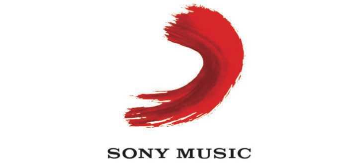 Sony Music thanh toán tiền bản quyền
